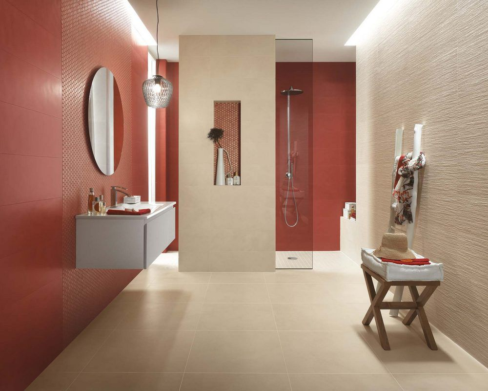 плитка Fap Ceramiche color-line