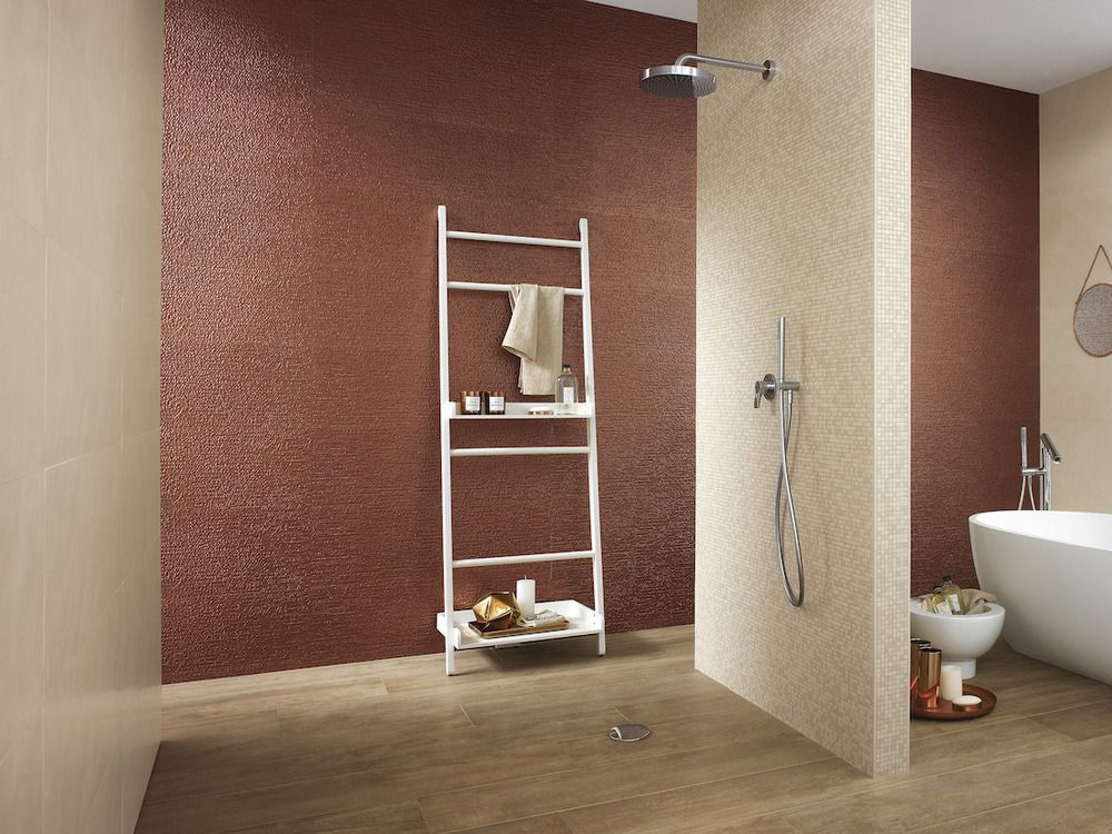 плитка Fap Ceramiche color-now